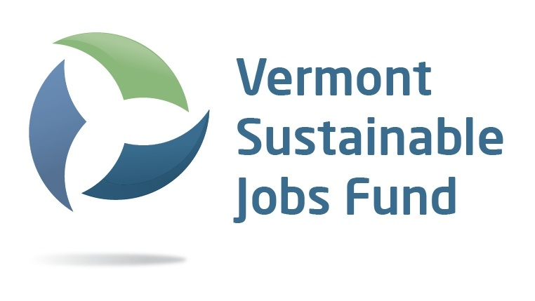 Vermont Sustainable Jobs Fund